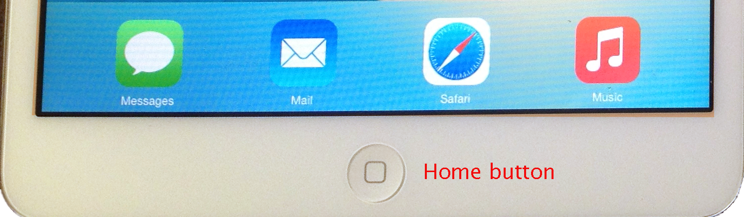 homebutton1